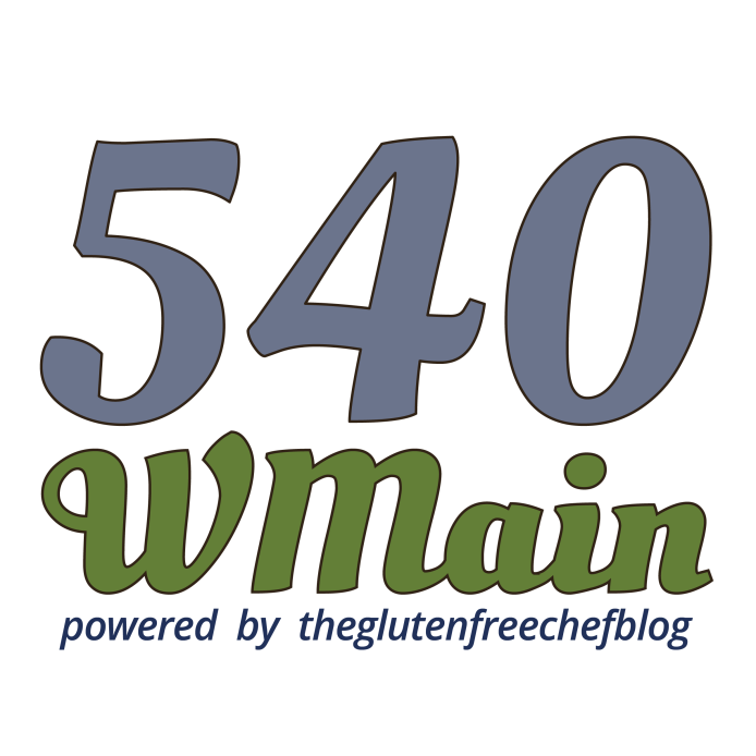 540WMain-mark-color