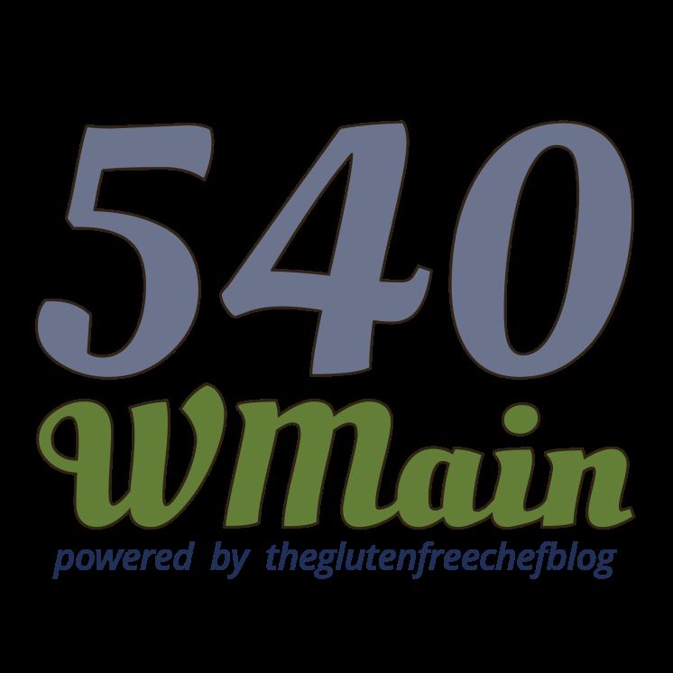 540WMain-mark-color