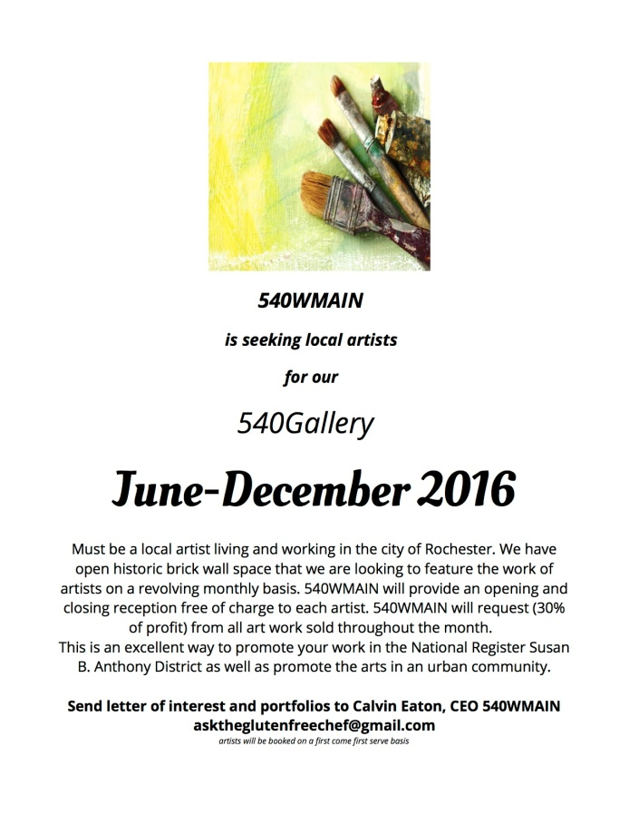 540 Gallery Flyer(1)