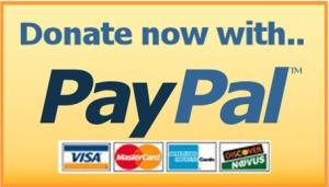 paypaldonation