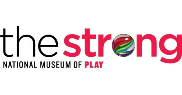 The Rochester Community Afterschool Program To Visit The Strong National Museum Of Play 540wmain Inc