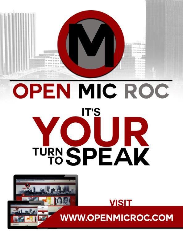open-mic-roc-ad