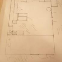 Original Architecture Sketch J.Frisch