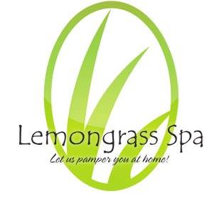 lemongrassspa