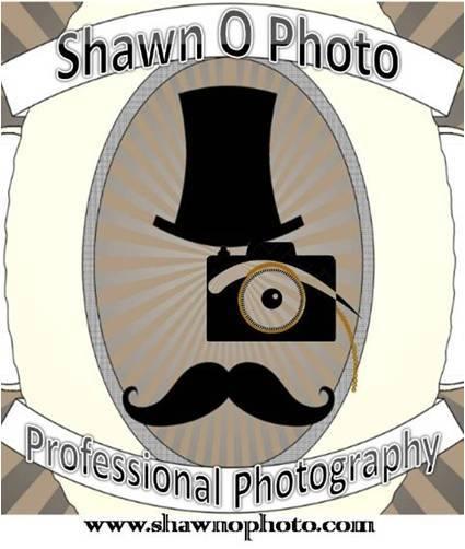 shawnophoto