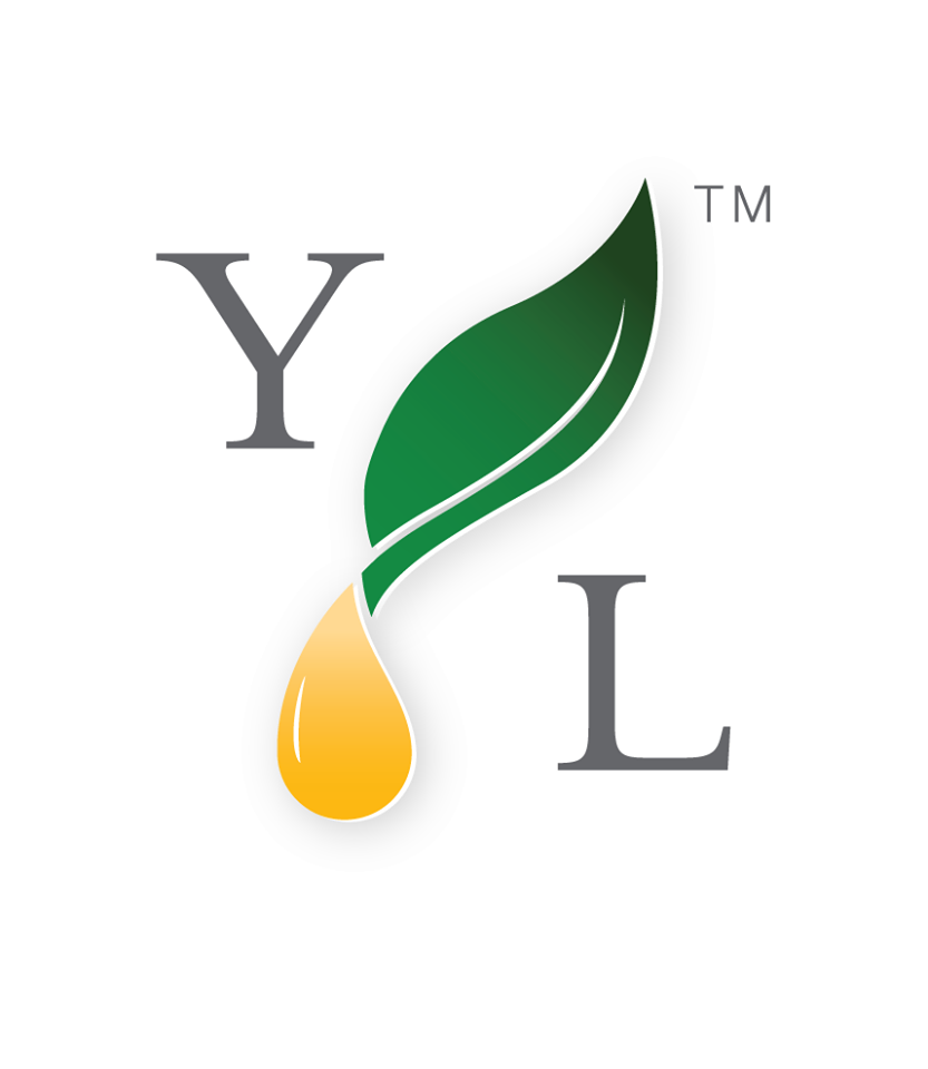 youngliving