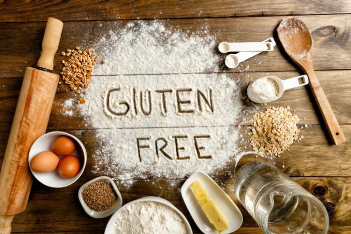 gluten-free-written-in-flour