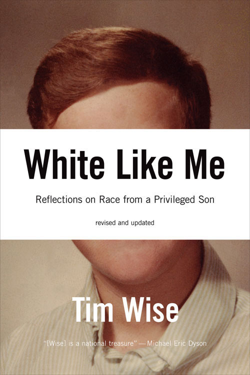 whitelikemehq