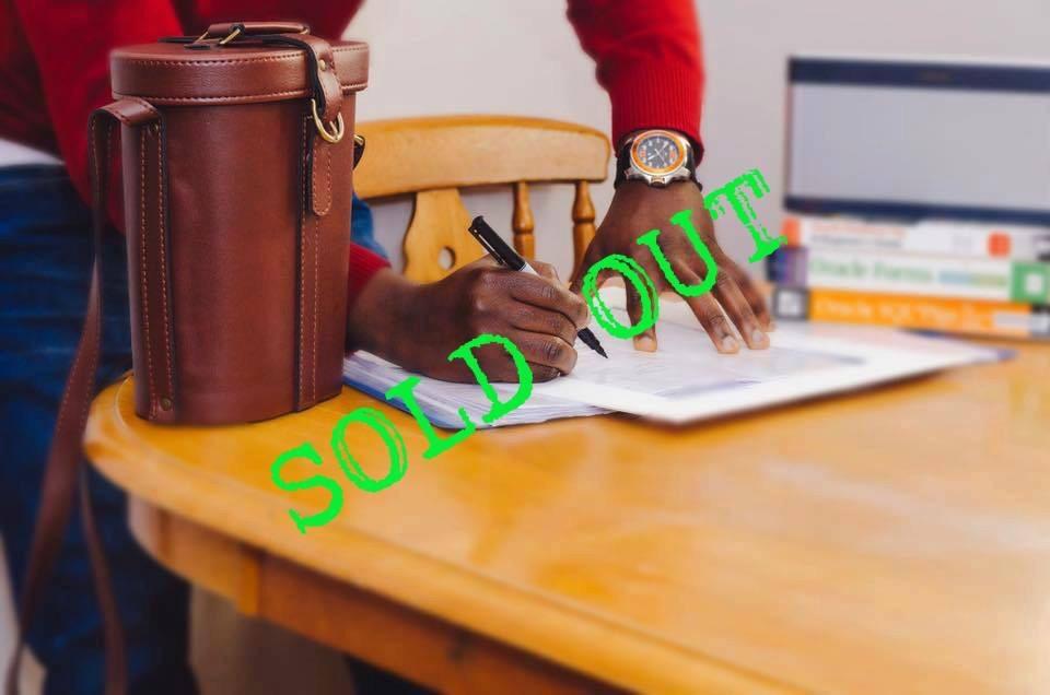 masters buy or lease lewisville