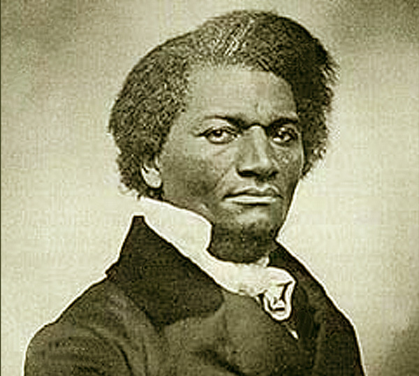 28 days of little known facts about black american history