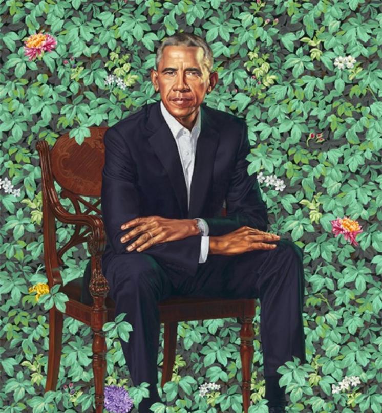 Obama_home_0