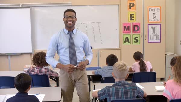 A black boy teacher fuck his student gay