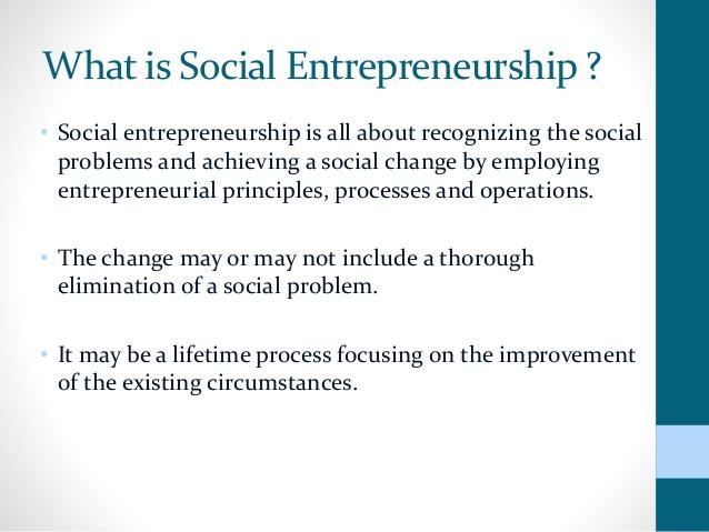 social-entrepreneurship-2-638