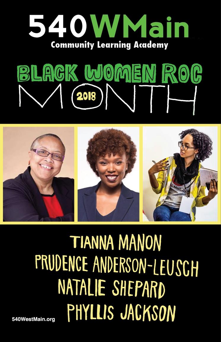 Black_Women_ROC_2018_Poster