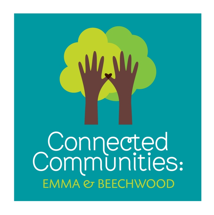 Connected CommunitiesLogo_F-03 (1)