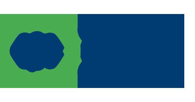 cpc-logo-2015_color