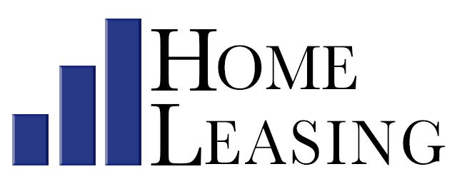 home-leasing-logo