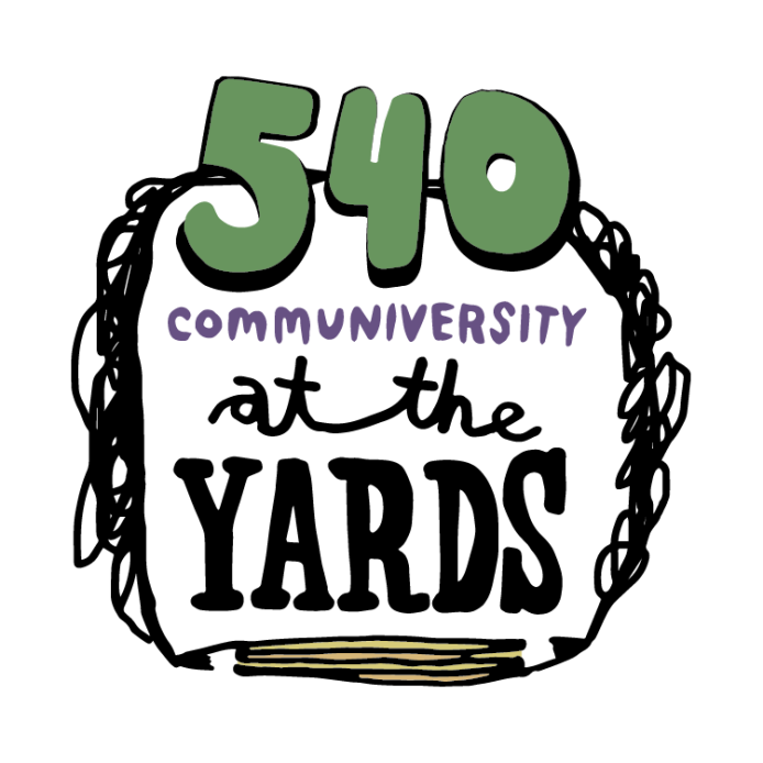 540_Yards_Logo_Color_Fill