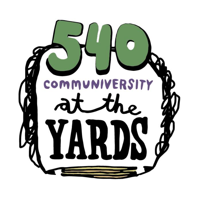 540_Yards_Logo_Color_Fill