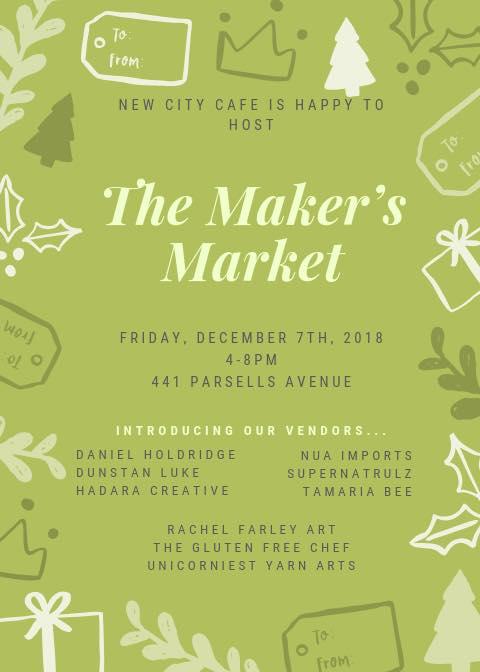 makersmarketbanners