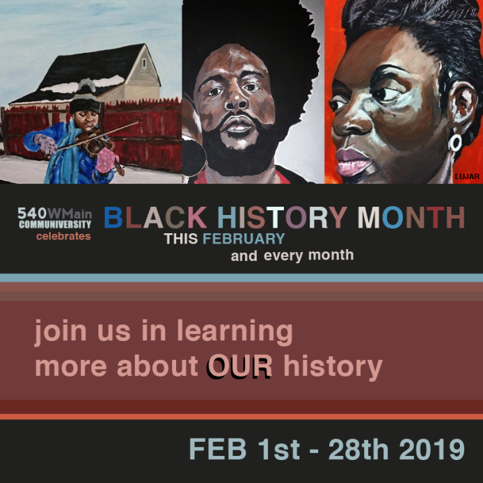 black_history_month_540_west_main_square