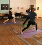 All Abilities Yoga 2