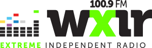 WXIR-logochromakeygreenFINAL2-5in-300x95