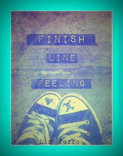 COVERFinishLineFeeling-