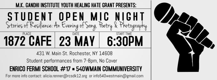 Facebook Event Student Open Mic Night (4)