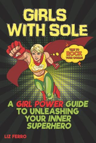 girls-with-sole-book
