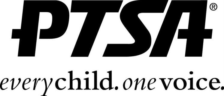 ptsa_logo_tag