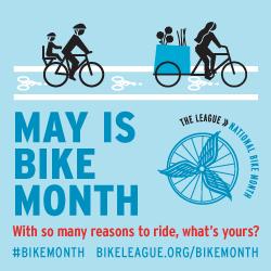bike_month_250x250_0