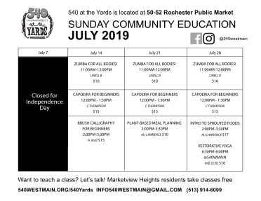 july-2019-main-yards-calendar_UPDATED-2