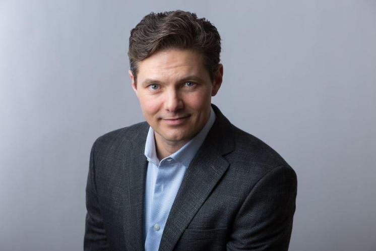 david_andreatta_-_journalist