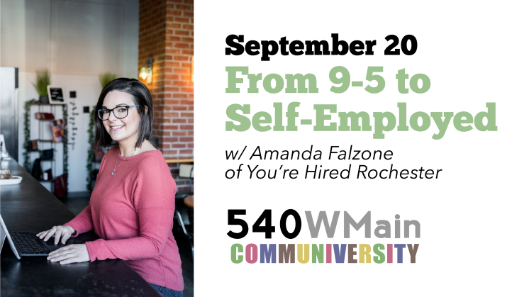 Self-Employed FB cover-06