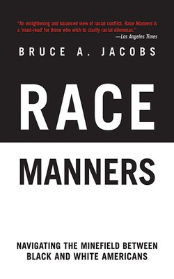 racemanners