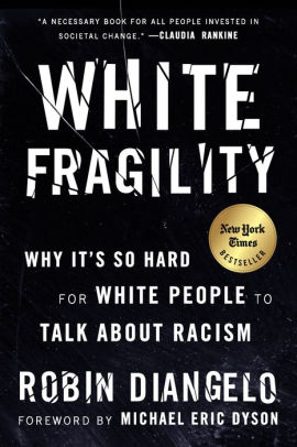 whitefragilitycover