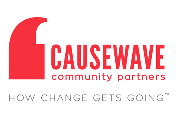 Causewave