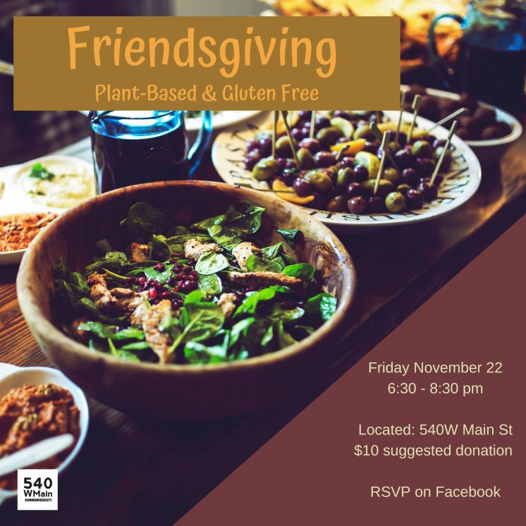 friendsgiving_digitalposter