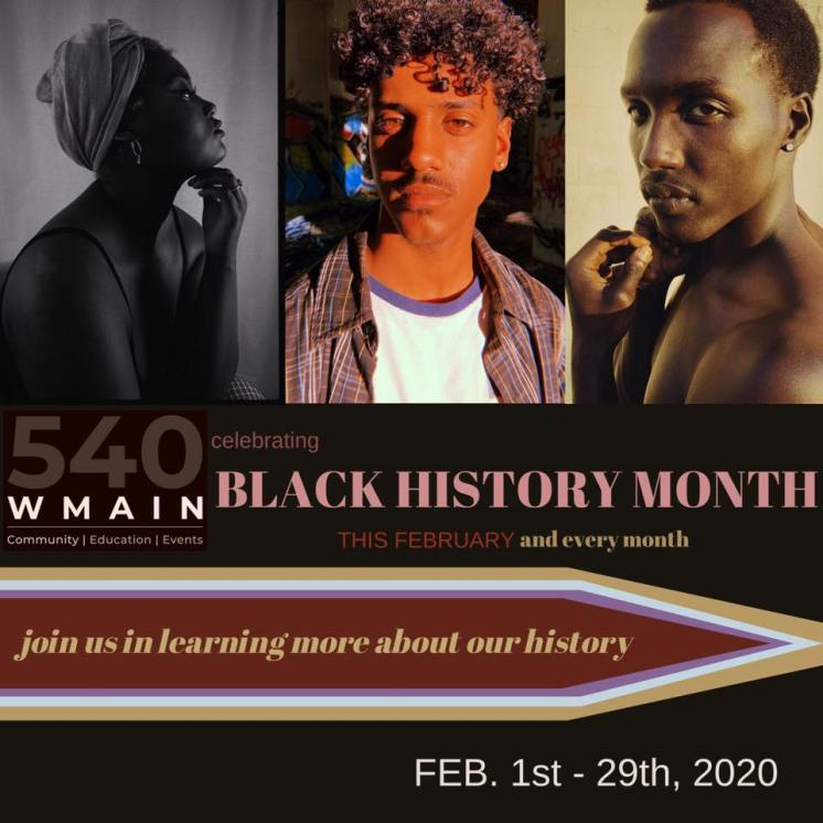 blackhistorymonthimage2020