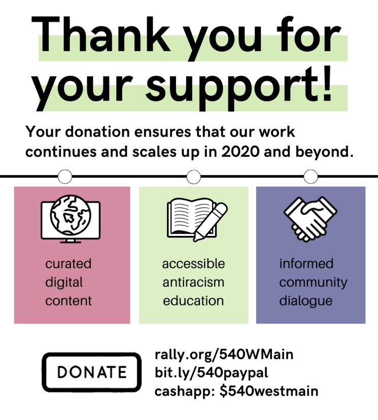 Final_DonationSocialPost
